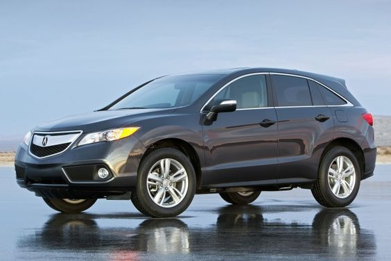 lease springfield specials clutch leasing car dual speed new acura ilx