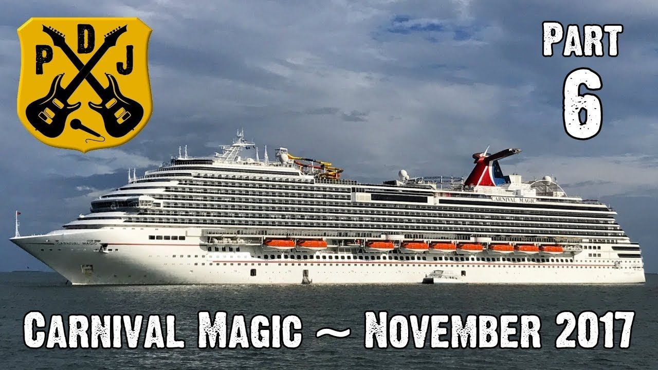 Pin By Dee N Jay On Parodeejay Cruise Vlogs With Images
