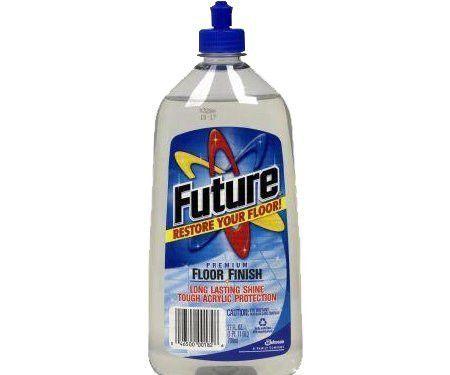 Pledge Floor Care, Multi Surface Finish, 27 Ounce Bottles (Pack Of