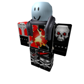 This Is My Friend Chainsawdragon Roblox Games Roblox Online