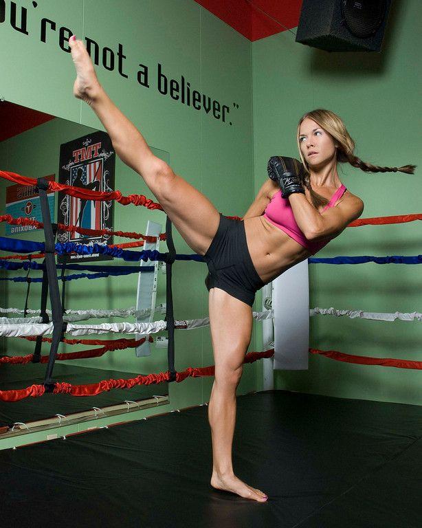 morgan tran muay thai kickboxing model actress jsfav kickboxing mma muay thai. Black Bedroom Furniture Sets. Home Design Ideas