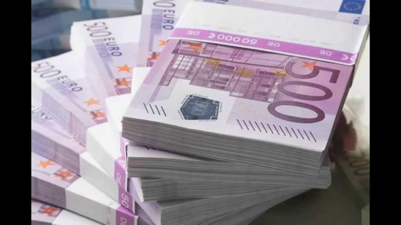 trei moduri de a câștiga bani)