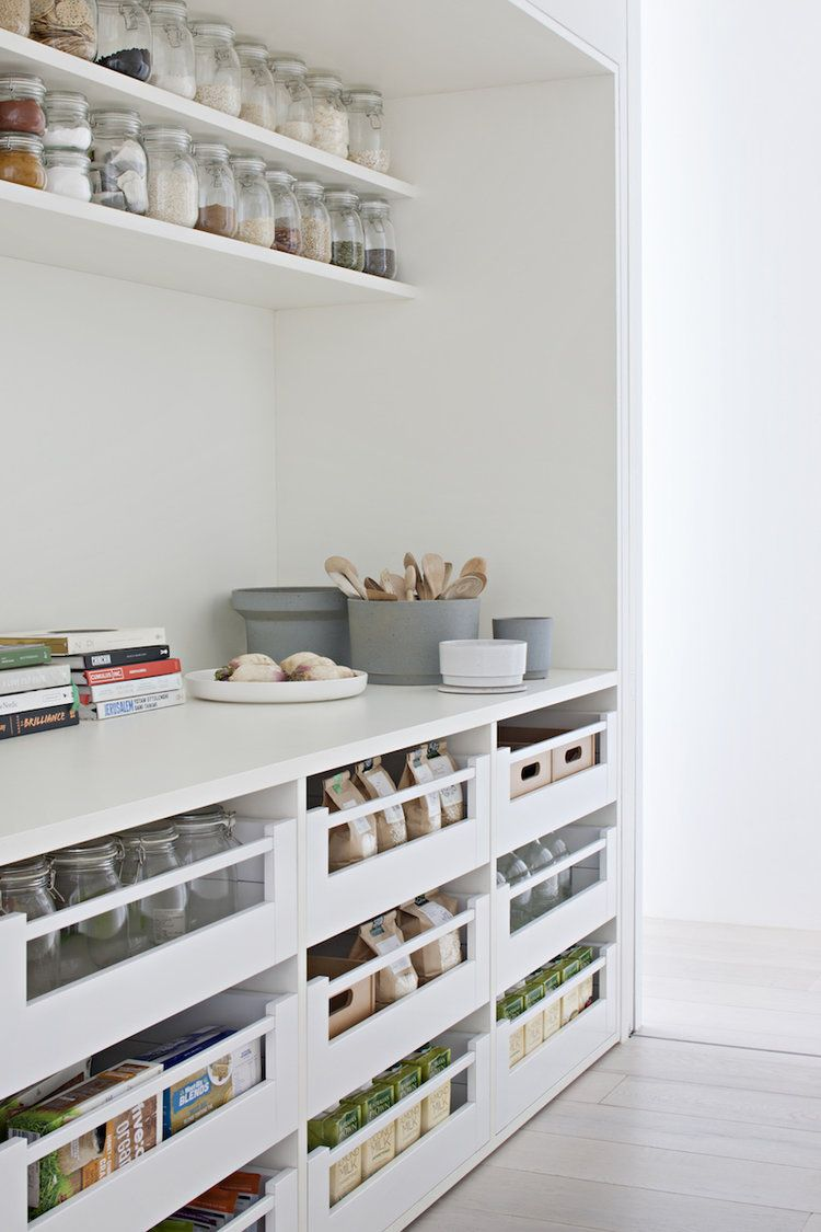 Pin by michelle alberdi on pantry pinterest house pantry and