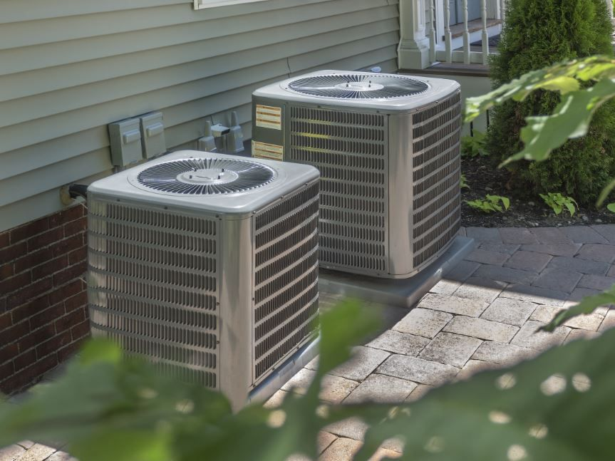 Why You Need a Preventative Maintenance Plan for Your Florida HVAC System - http://www.frankgayservices.com/need-preventative-maintenance-plan-florida-hvac-system/