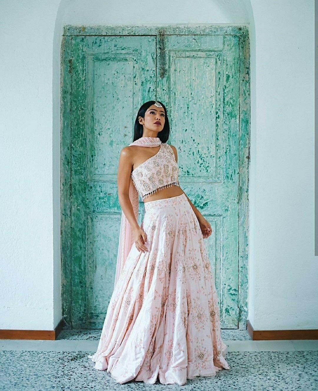 Pinterest : @vandanabadlani• Indian wedding ideas and inspiration ...