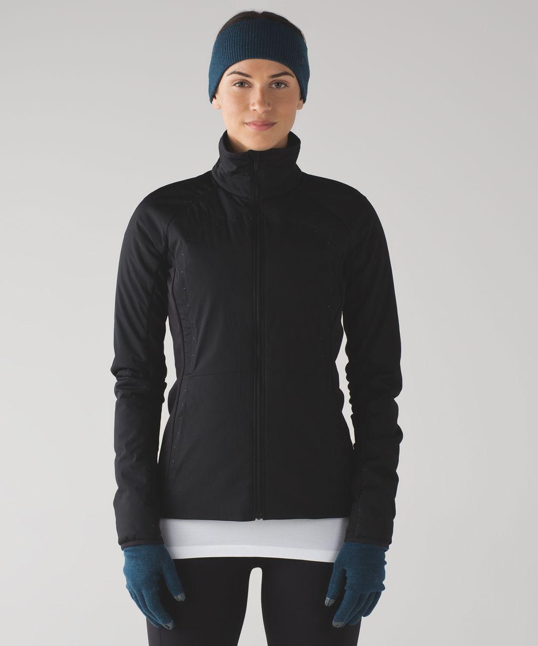 Pin On Women S Winter Running Gear [ 1280 x 1067 Pixel ]