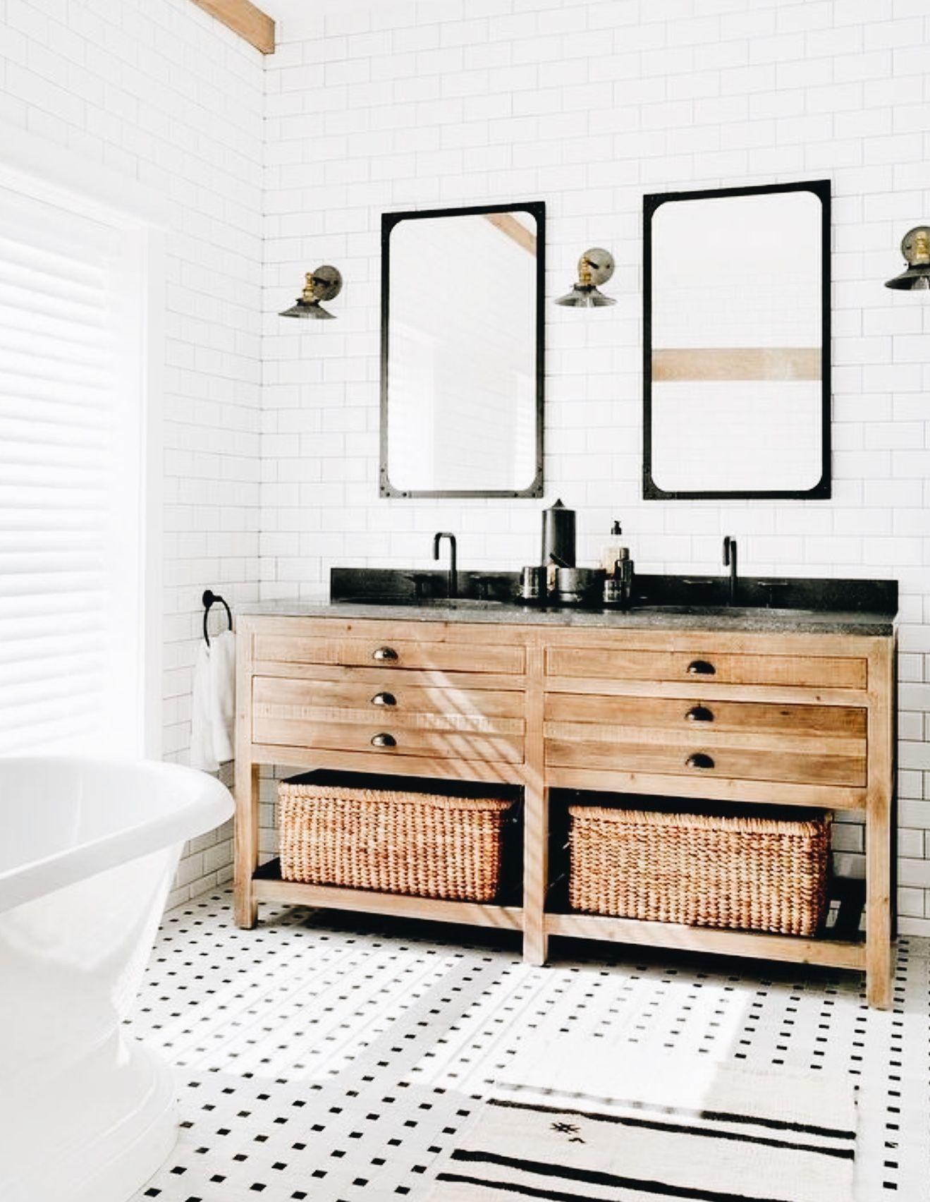 Salle De Bain Hipster ~ pin by julie deliry on salle de bain pinterest bath future and