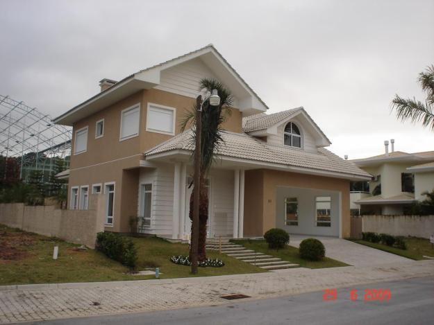 Casas estilo americano pesquisa google el estilo de la - Casas estilo americano ...
