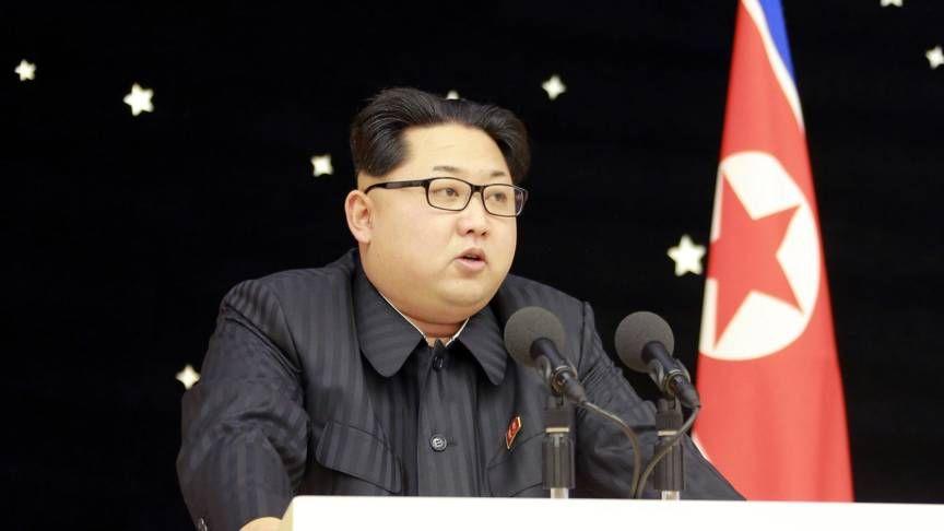 Ik vind de dictatuur in het algemeen gevaarlijk omdat een persoon zomaar kan doen en onderdrukken wat hij wilt.
