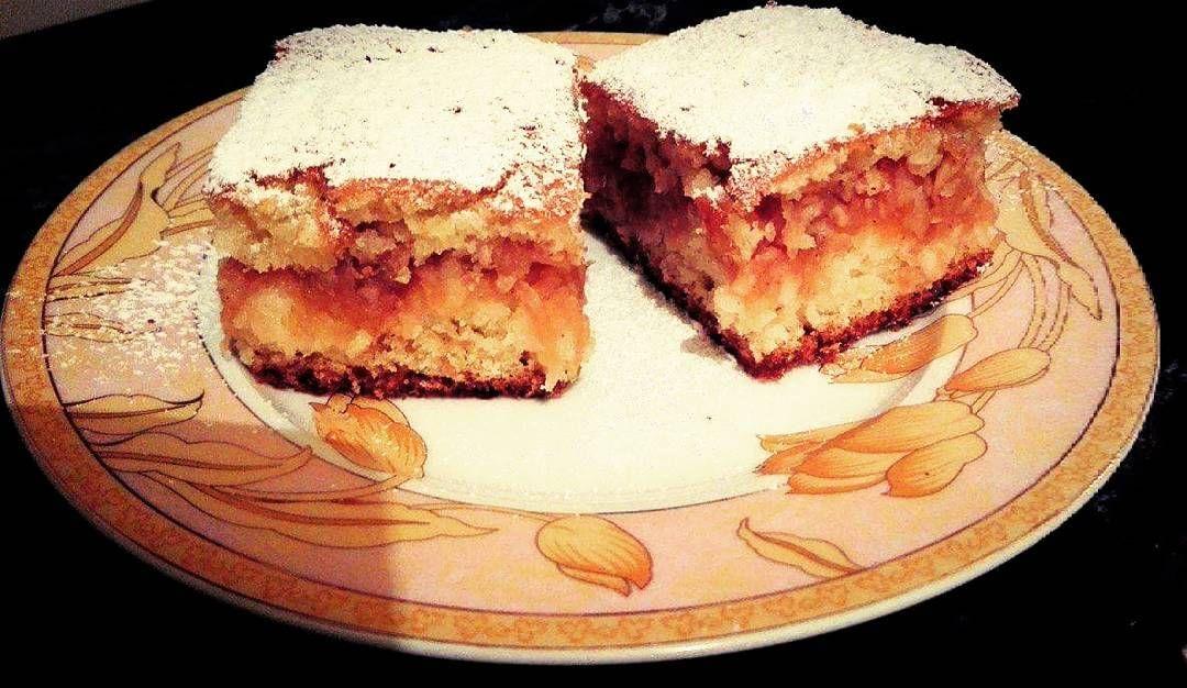 #my# first# apple#pie