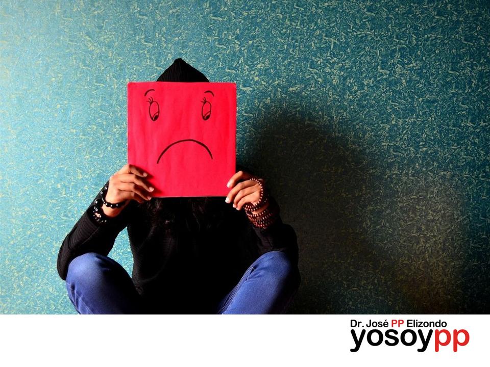 Seguridad y confianza en uno mismo. SPEAKER PP ELIZONDO. La seguridad y confianza en uno mismo repercute en la tranquilidad de cada unas de las personas que no cuentan con ella. El ser una persona insegura se reflejará en todo lo que hagamos, ya sea, trabajo, escuela, una relación amorosa y  familia, entre otros círculos. Le invitamos a visitar la página en internet www.yosoypp.com.mx, o comuníquese al 01-800-yosoypp (96 769 77) para asistir a los cursos que el doctor PP Elizondo imparte…