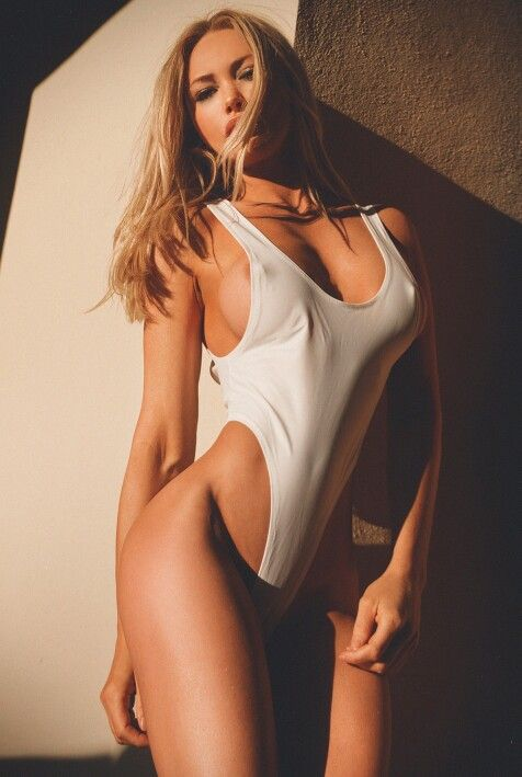 Amateur hot girls webcam
