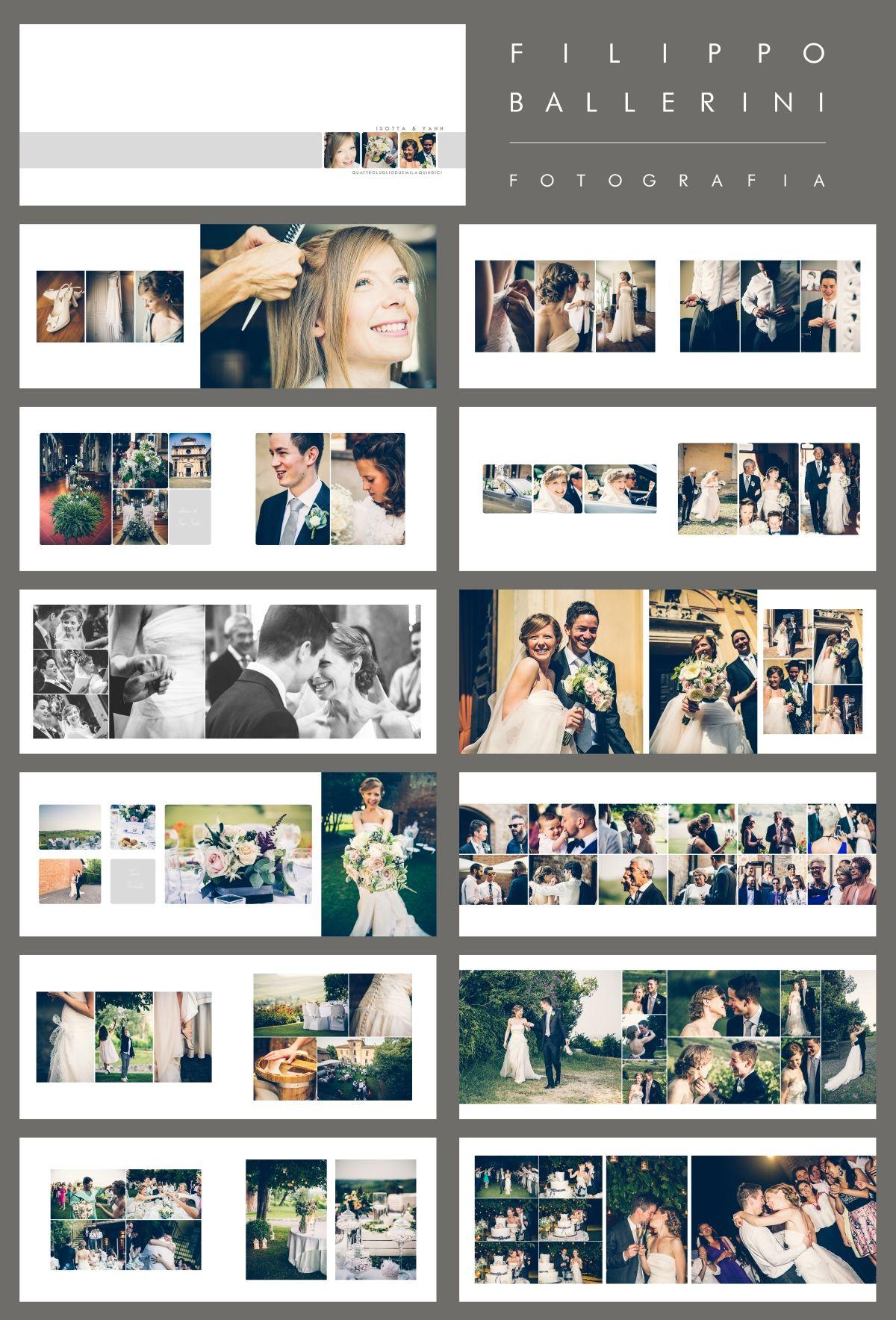 Layout Di Esempio Per Fotolibro Fotobuch Hochzeit Fotobuch Ideen Fur Die Hochzeit