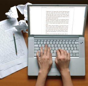 How Authors Can Use Pinterest To Sell Books Met Afbeeldingen Schrijftips Boeken Schrijven Schrijven