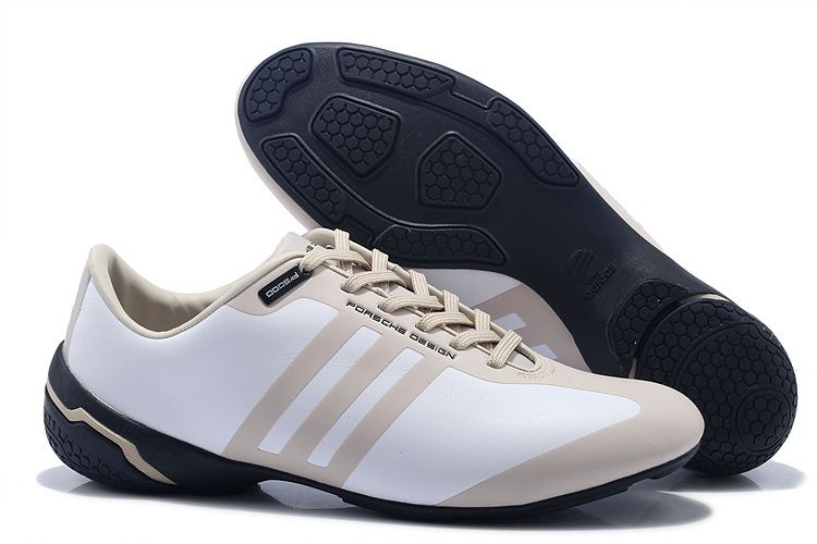 Adidas Porsche Design Elsformotion drive casual shoes for