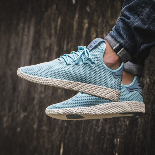 adidas-pw-tennis-hu-pastel-pack-blau-cp9764-mood-2- Tap the link now to see  our super collection of accessories made just for you! 34bf3eacb