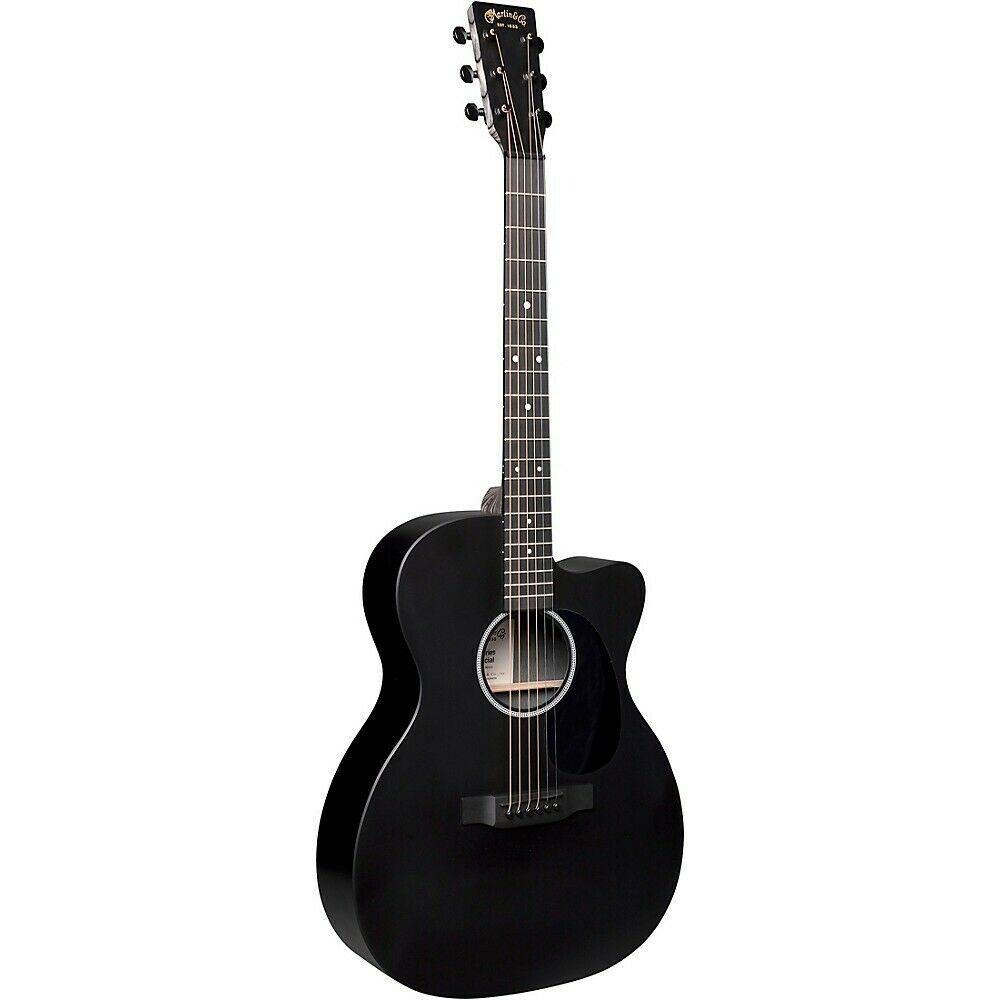 Rogue Blogger Acoustic Electric Guitar Martin Acoustic Guitar Acoustic Electric