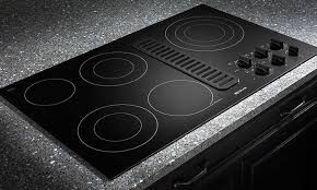 Kitchen Cooktop Kitchen Cooktop Stove Electric Stove