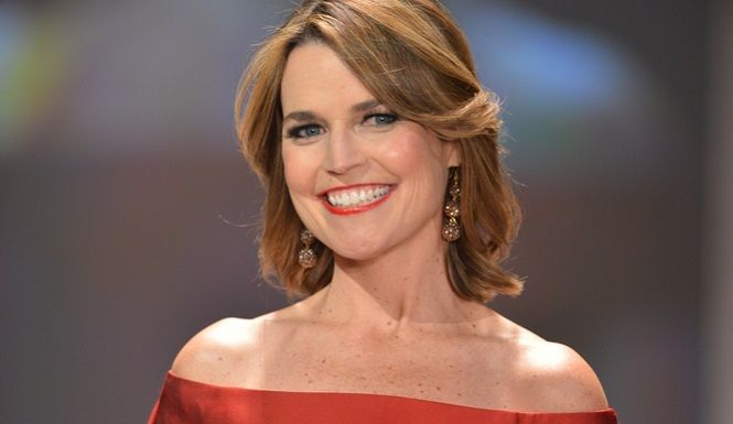 Guthrie Is Getting Huge Salary Because Of Her Hard Work Savannah Guthrie Net Worth Is Huge Savannah Guthrie Net Worth Savannah Guthrie Savannah Chat Net Worth