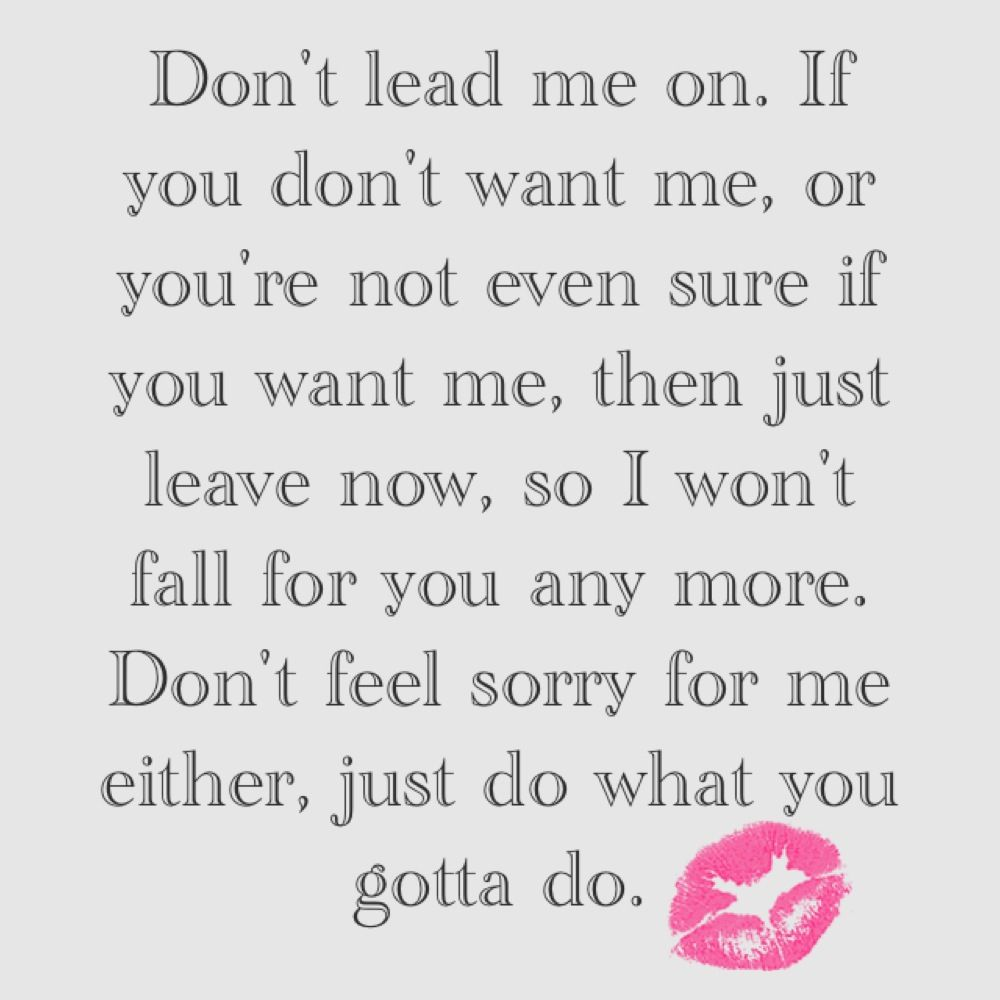 Best Of Don T Want To Fall In Love Quotes Thousands Of Inspiration