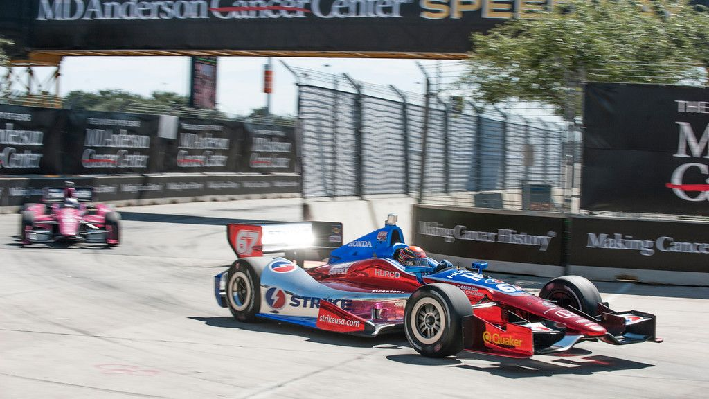 Indy Car 2013 Tony Indy cars, Car, Indie
