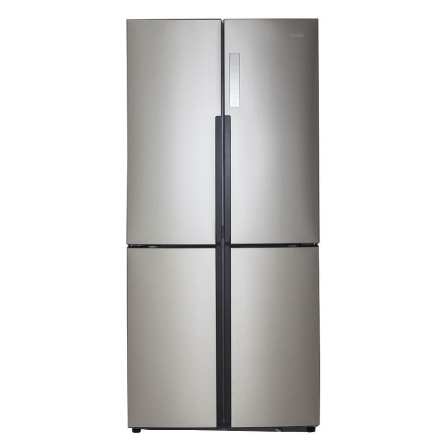view larger stainless samsung refrigerator cubic counter steel french door ft depth refrigerators ca