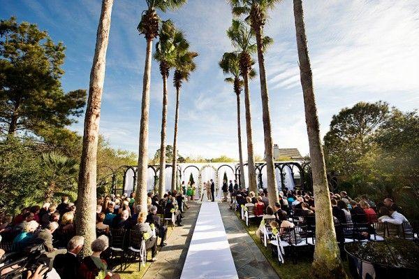 Venue Safari Honeymoons Luxury Destination Weddings Charleston Bride Southern Wedding Venues Beautiful Outdoor Wedding