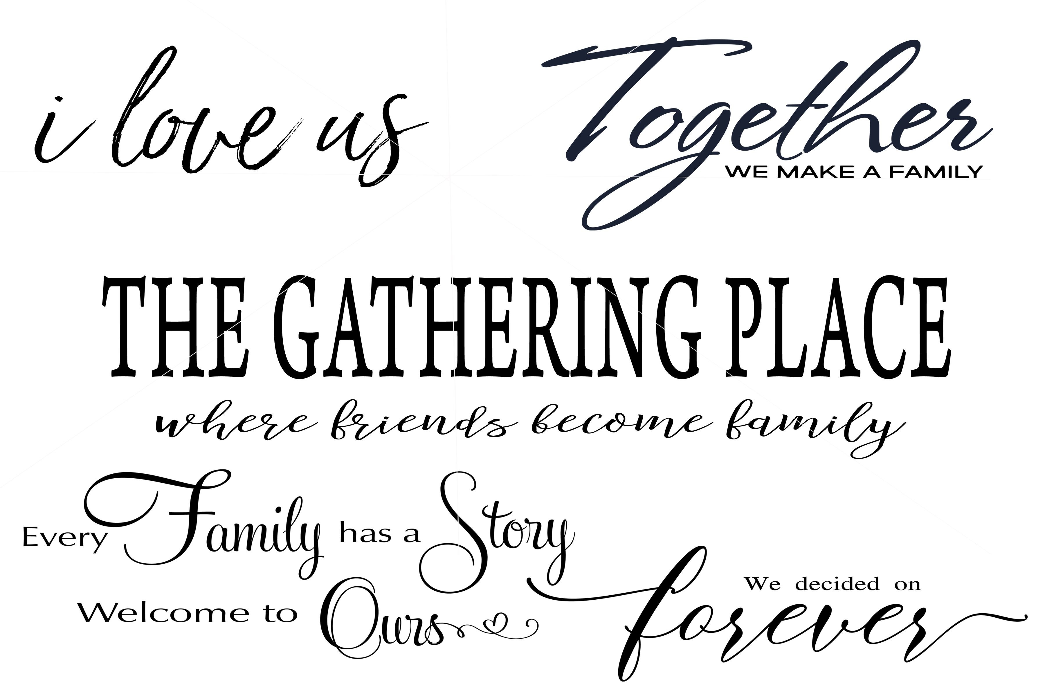 Download Pin by Greer Signs and Designs on Farmhouse signs svg ...