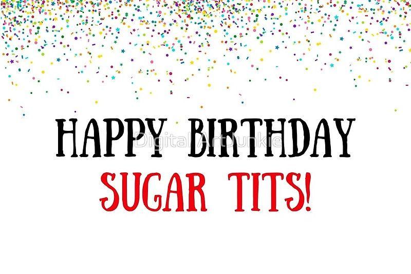 Happy Birthday Card Meme Greeting Cards Greeting Card By Willow Days Happy Birthday Cousin Female Happy 21st Birthday Wishes 21st Birthday Wishes