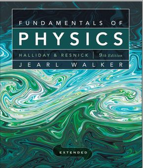 Download Fundamental Of Physics Pdf Download Fundamental Of Physics 9th Edition Download Fundamental Of Physics By Halliday Resnic Download Fundamentals Of Phys
