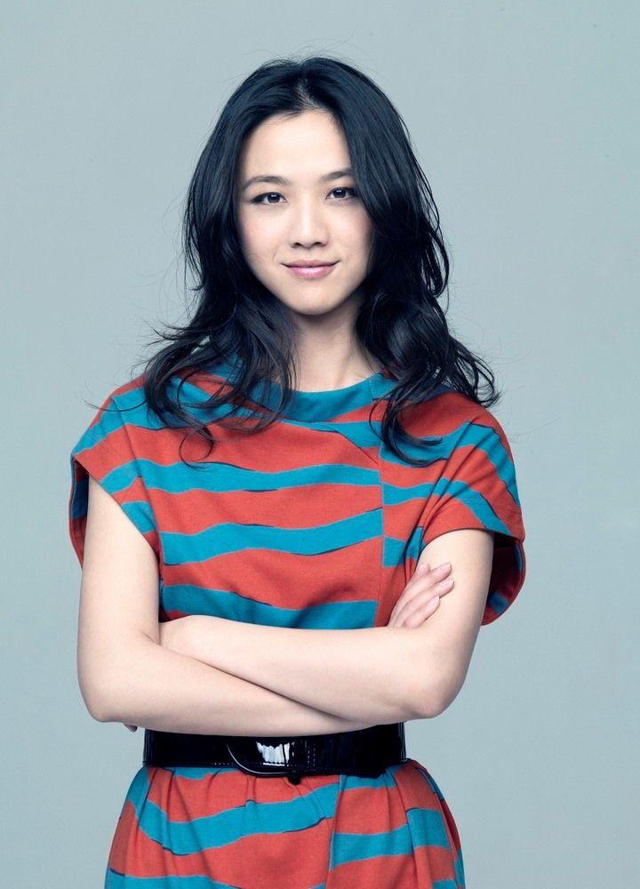 Tang Wei | News, Photos and Videos | Contactmusic.com