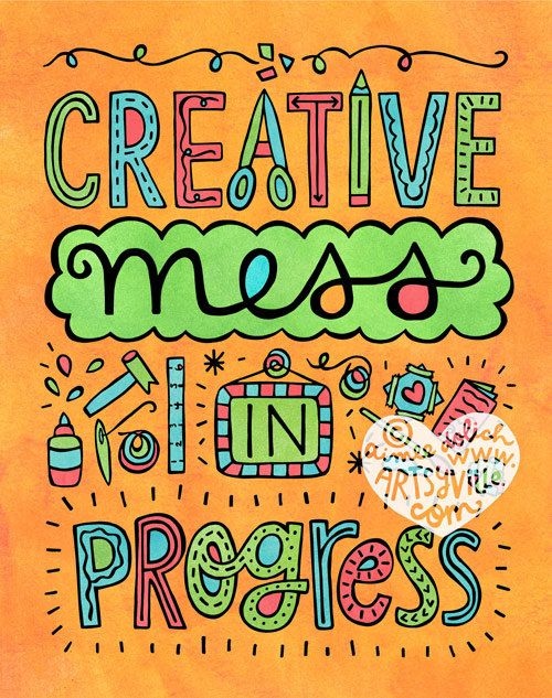 Pin by Stanford Shomick on CREATIVITY | Incoming call