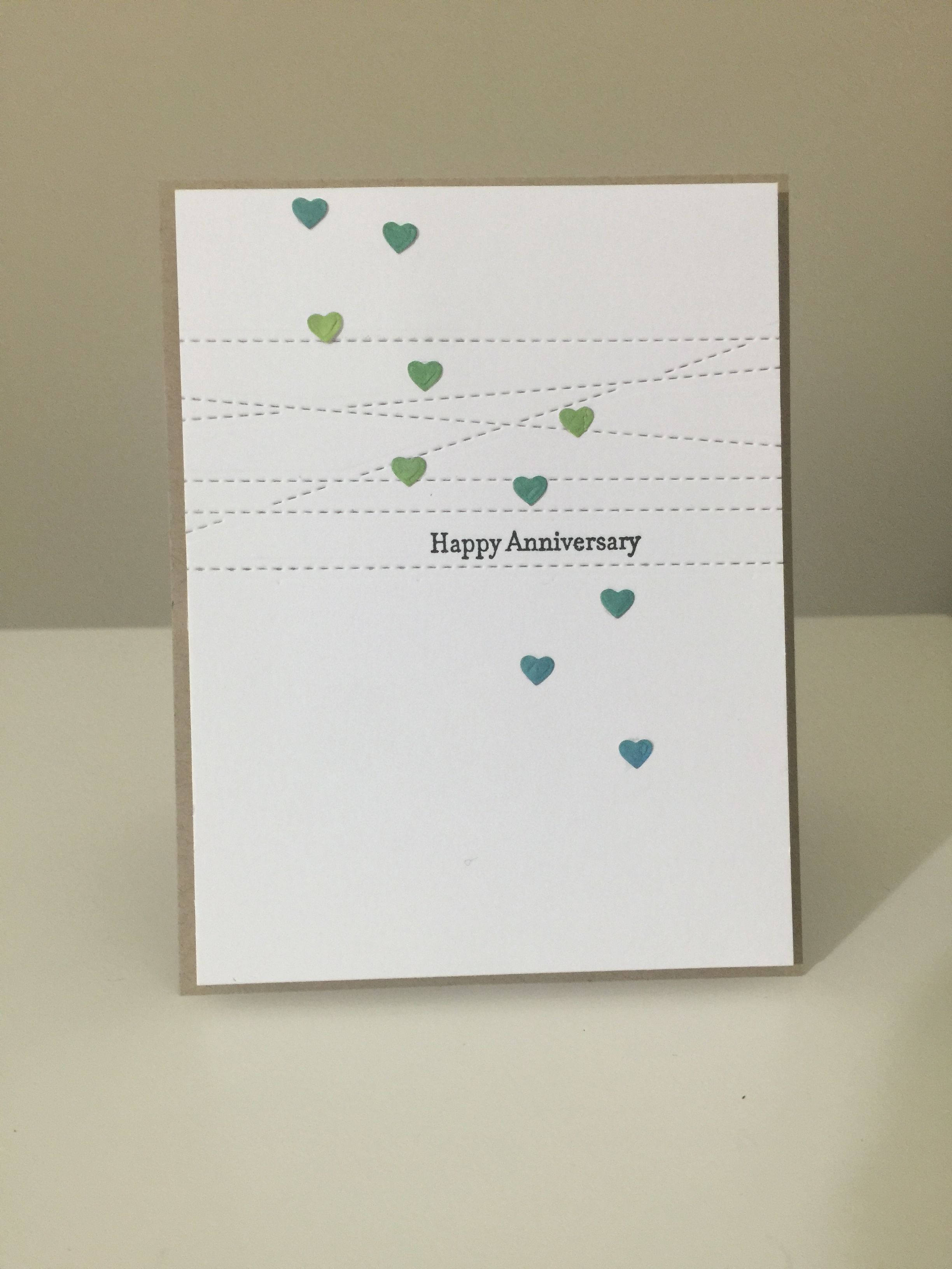 Best anniversary ideas images anniversary gifts