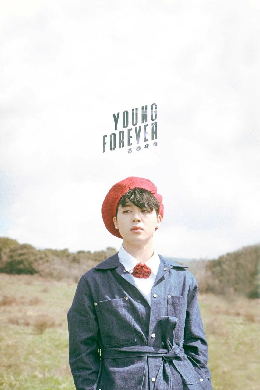 Young Forever Bts Jimin Bts Young Forever Bts Jimin Jimin Bts young forever wallpaper jimin