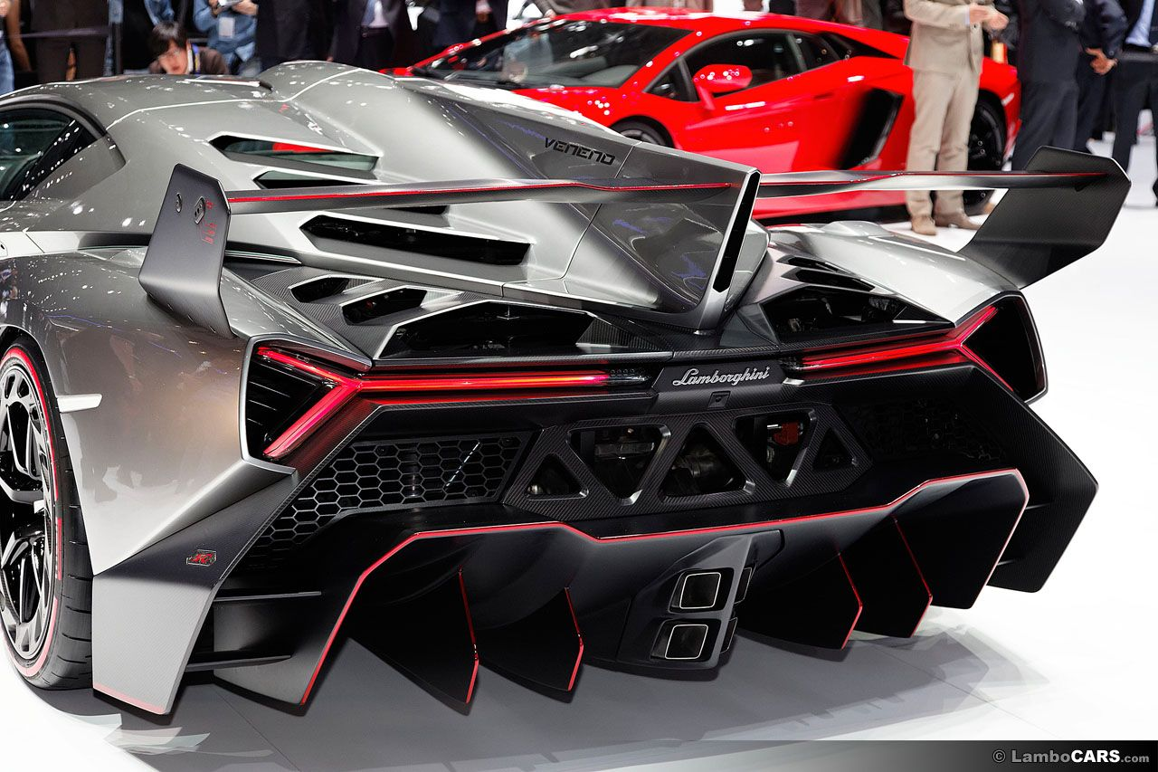 2018 lamborghini zentorno. wonderful lamborghini 1000 images about lamborghini veneno on pinterest diffusers cars and  italian flags throughout 2018 lamborghini zentorno