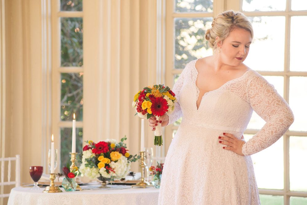 Welcome To All My Heart Bridal Located In Lee S Summit Mo Is Kansas City First And Only Salon For Plus Size Brides