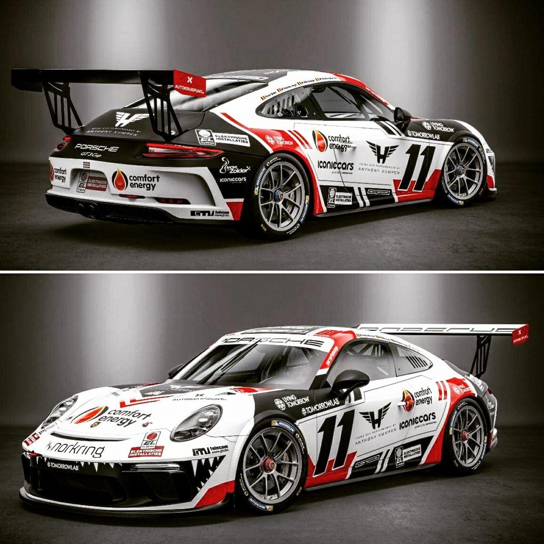 991 Rsr Racing Car Design Gt Cars Porsche Rsr