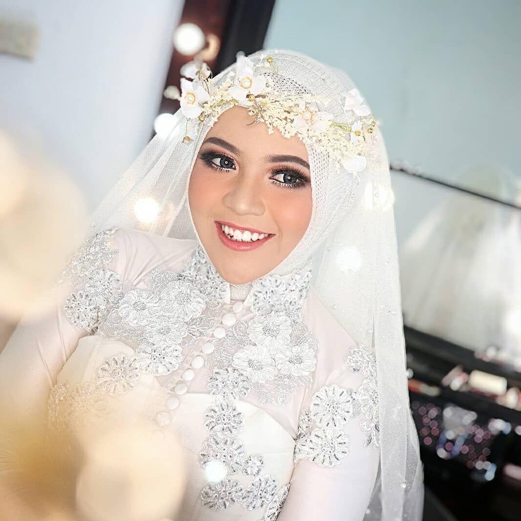 Photo of . Open booked for Wedding, Prewedding, Graduation , Party, Bridesmaid, Photosess…
