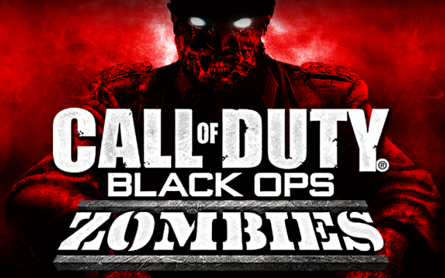 Primis Universe A Steven Universe And Call Of Duty Zombies Crossover The Zombie Crew Call Of Duty Zombies Call Of Duty Black Ops 3 Call Of Duty