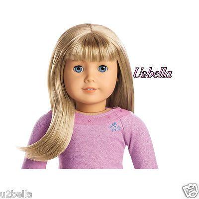 american-girl-doll-light-skin-blond-hair-bangs