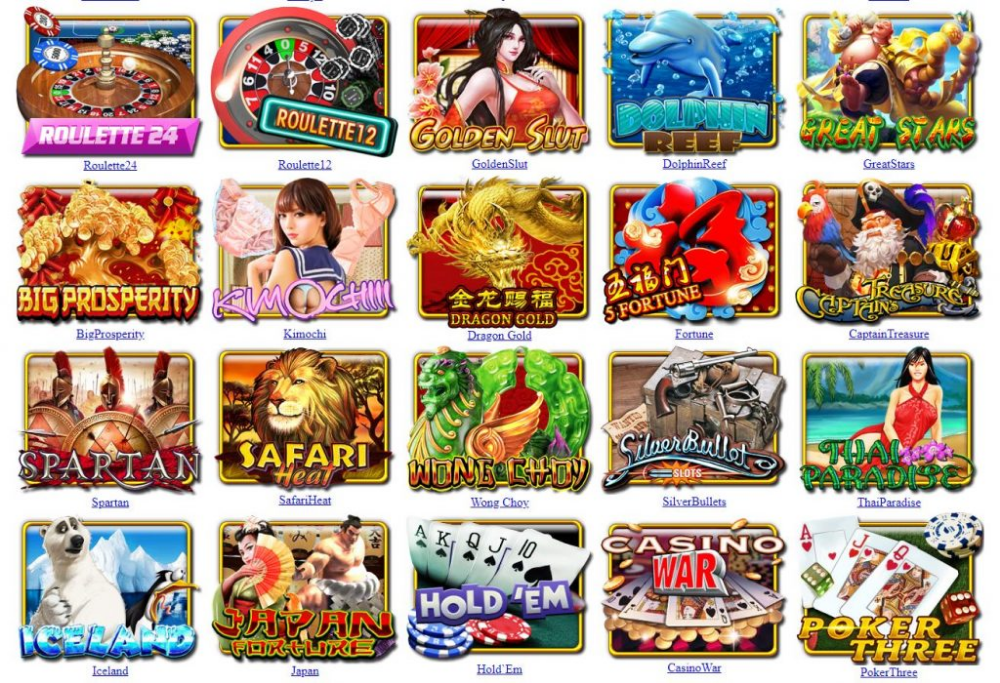 Xe88 Game Download Slot Malaysia Slots Games Online Casino Slots Play Casino Games