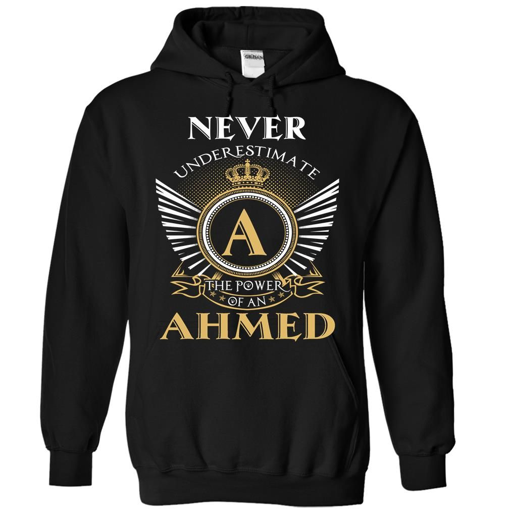 Buy cheap  18 Never AHMED  - big sale the Cheapest