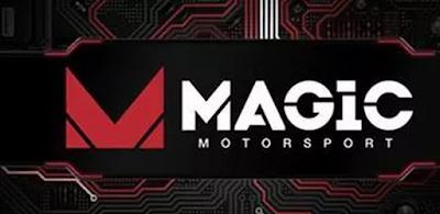 Cours De Formation Technique Magicmotorsport Cours De Formation Technique Magicmotorsport Magicmotorsport Lance Gaming Logos Atari Logo Logos