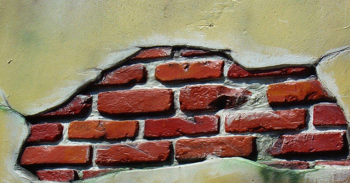 29 Lukisan 3d Batu Bata Lukisan Dinding Batu Bata Sabalukisan Download Jual Terbaru 3d Pvc Batu Bata Dinding Kertas Taha Di 2020 Lukisan Lukisan Dinding Painting