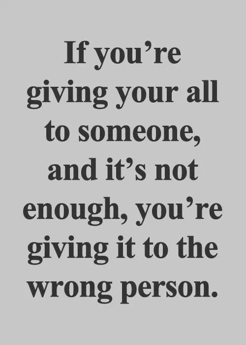 Know When To Say Goodbye Team Positivity Pinterest Quotes