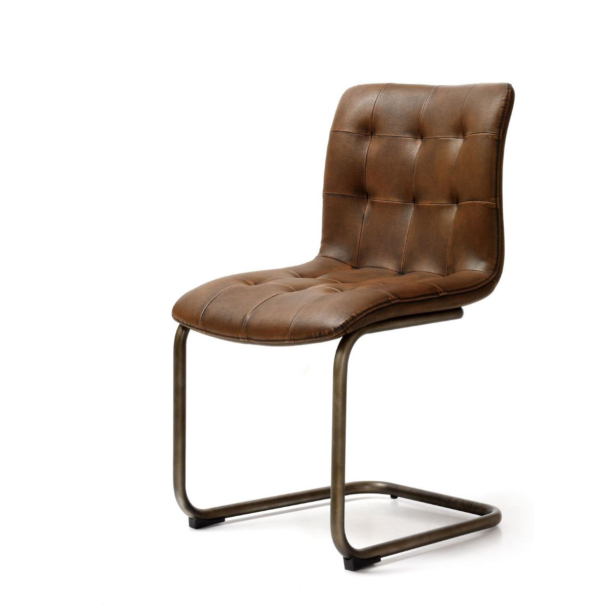 Industrial Dining Chair Pin Back Dining Chairs Uk Leather Dining Chairs Industrial Dining Chairs