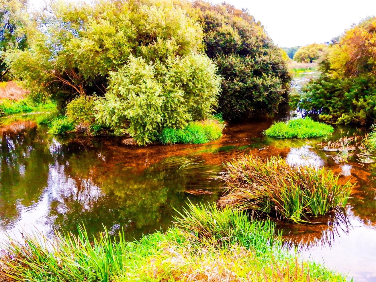 Check out the photo I entered in 'Rivers and streams'. Enter free #photography #contests @photocrowd