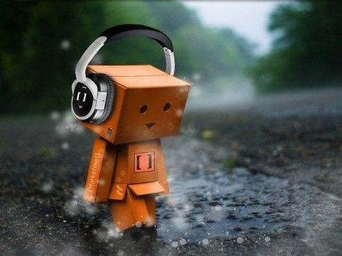 yaayyy,,,,Musicccc..!!!