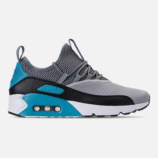 Men S Nike Air Max 90 Ez Casual Shoes Nike Air Max 90 Nike Air