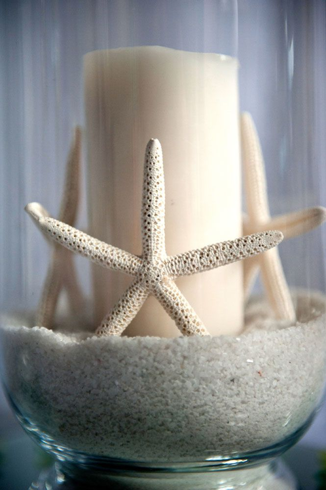 nautical centerpiece ideas | Centerpieces Archives ...